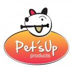 logo-Petsup-Diseño-de-packaging-2