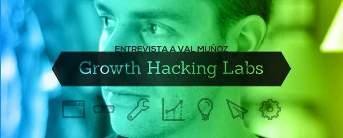 Entrevista con el Growth Hacker