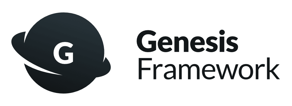 genesis-framework-wordpress