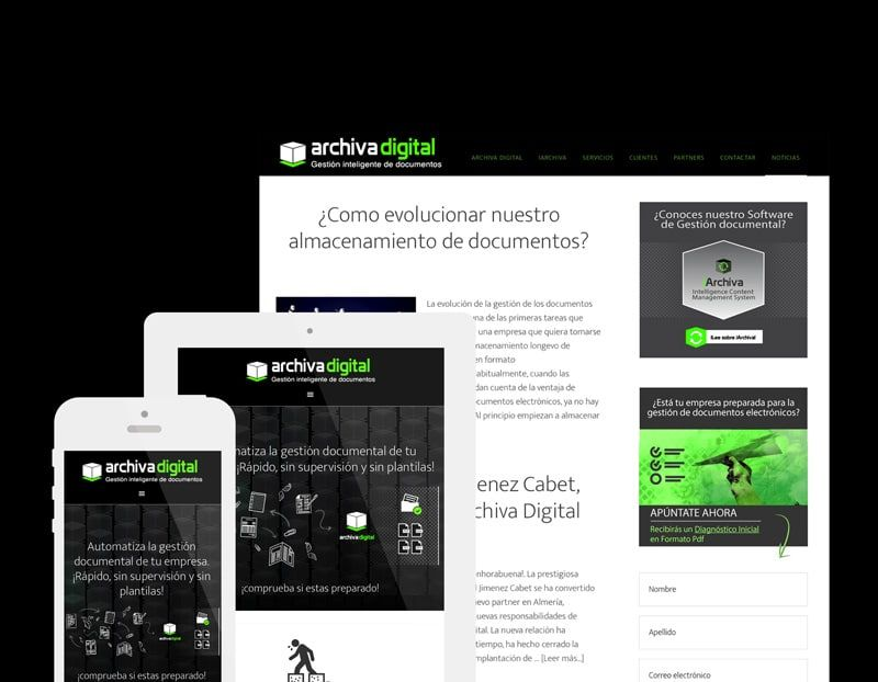 rediseño-web-empresa-archiva-digital-06