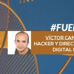victor-campuzano-growth-hacker